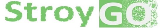 Stroygo.com