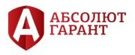 ООО Абсолют Гарант