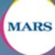 "Завод ""Марс"""