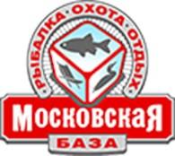 """""""Московская"""""""