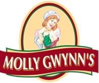 """""""MOLLY GWYNN`S"""""""