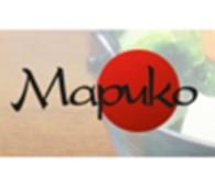 """Марико"""