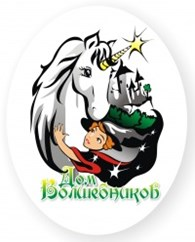 Дом Волшебников, филиал  Бабушкинский
