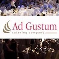 """AD GUSTUM"""