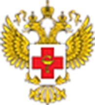 """ГБУЗ """"Городская поликлиника № 180"""""""