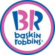 """""""Баскин Роббинс"""""""