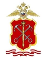 58 отдел полиции Управления МВД Выборгского района