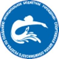 """Спортивная школа олимпийского резерва по плаванию Бригантина Дельфин"""