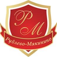 """""""Рублево-Мякинино"""""""