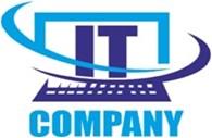 """IT company"""