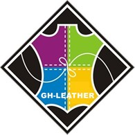Салон - ателье GH-Лейдер