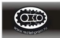 Резтехпром