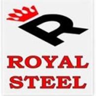 """ООО Строительная Компания """"Royal Steel Северо-Запад"""""""