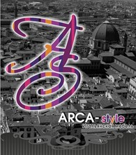 Салон итальянской мебели ARCA-STYLE
