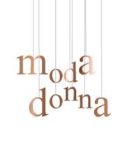 Мода Донна