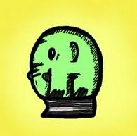 «Дом Слона»