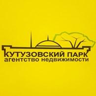 Кутузовский парк