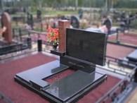 Изготовление памятников отзывы Обнинск цена памятника из гранита