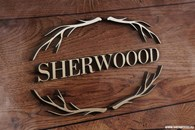 ИП SHERWOOOD