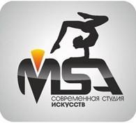 """Студия Мюзикла """"MSA"""""""