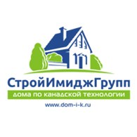 СтройИмиджГрупп