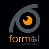 """Типография """"Format"""""""