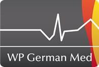WP German Med CARE AG