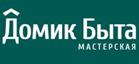 ООО Домик Быта
