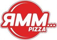 """""""ЯММ пицца"""""""