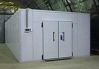 Частное предприятие «Торгхолод» — холодильные камеры; холодильные шкафы; морозильные лари; холодильные витрины