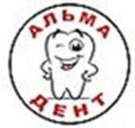 """Субъект предпринимательской деятельности Стоматология """"Альмадент"""""""