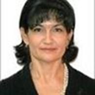 ИП «Женский доктор»
