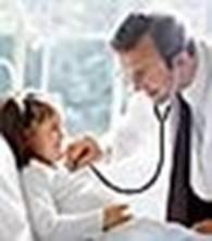 Медицинскй интернет-сайт Bonfide