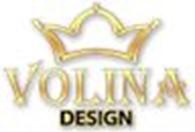 Volina Design