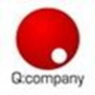 Q company