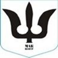 МАК-центр