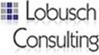 """Лобуш Консалтинг - Lobusch Consulting"""