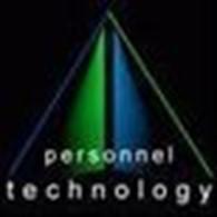 Частное предприятие Персонал-технологии
