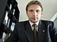 Другая Юрист РАБЕШКО Евгений Николаевич