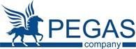 PEGAS Company