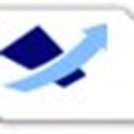 ООО Центр финансовых и деловых услуг