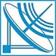 Публичное акционерное общество Киевский завод Радар