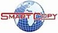 Общество с ограниченной ответственностью ООО «СмартКопи»