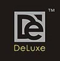 «DeLuxe»