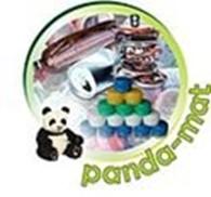 Частное предприятие Panda-mat