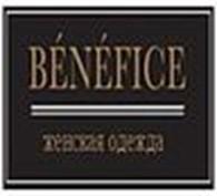 Женская одежда «Бенефис»