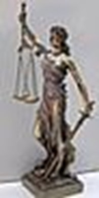 Частное предприятие ЧП «Юридическая фирма «Фортис»