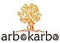 Частное предприятие Інтернет-магазин Arbokarbo