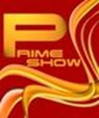 Primeshow