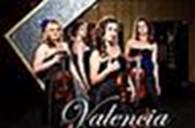 ООО valencia